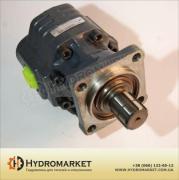 82 l gear (gear) hydraulic pump (4 Bolts) IS