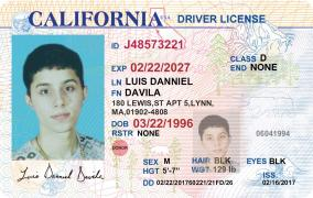 BUY PASSPORTS,DRIVERS LICENSES,ID CARDS,BIRTH CERTIFICATES,VISAS