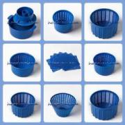 Cheese mold blue All cheese making Kit for cheese to buy UK