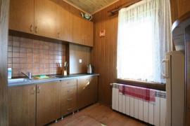 Дом в Карпатах