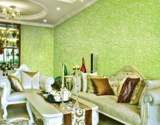 Liquid wallpaper buy 1500 types of textures