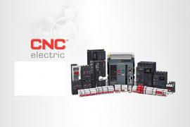Low and high voltage equipment