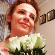 Любовный приворот на мужа Киев. Обряды. Ритуалы. Заговоры