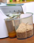 Маслопресс шнековый для кухни YODA