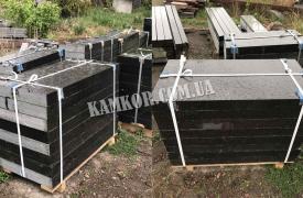 Monuments wholesale granite wholesale from Korostyshiv