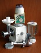 "Repair food processor ""Mriya-2m"""