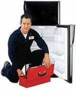 Repair of Washing machines,Refrigerators,TV, etc