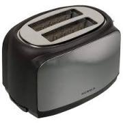 SERVIS Tsentr (Kyiv) - repair Hairdryer, iron, kettle, slow cooker