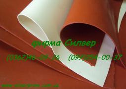 Silicone cord, buy silicone profile gasket