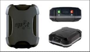 SPOT Trace Mini – супутниковий трекер і засіб захисту