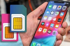 Стартовые пакеты, контракты МТС Продаем европейские, американские, английские и другие SIM-карты