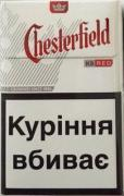 Сигарети Chesterfield (Blue, Red) (330$) оптом