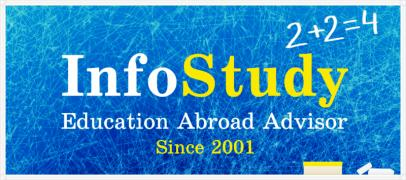 The education abroad