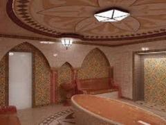 Укладання плитки (кераміка,керамограніт), укладання кахлю, граніту