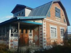 URGENT !!! Sell 2-storey house