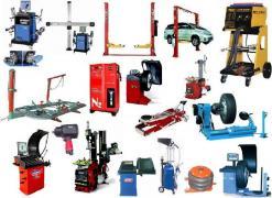 Vacuum circuit oil change