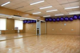 Will sell ready business. Will sell the Fitness-club, Kharkov